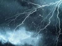 موجة طقس قاسية تضرب عدة محافظات