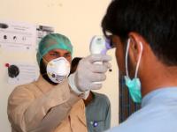 باكستان تُسجل 112 وفاة و4976 إصابة جديدة بكورونا