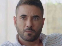"""أحمد عز يكشف تفاصيل جديدة عن مسلسل """"هجمة مرتدة"""""""