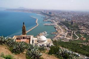  شهريًا.. 230 مليون دولار خسائر قطاع السياحة في الجزائر بسبب كورونا