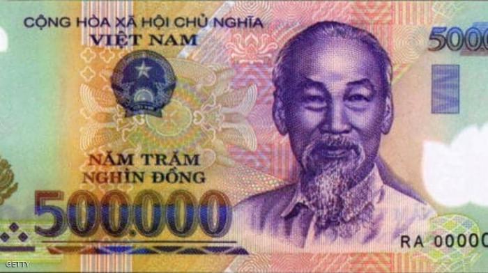 بنك فيتنام المركزي يطبق إجراءات جديدة لتحسين مرونة الصرف 