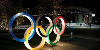 رئيس الاتحاد الألماني لألعاب القوى يرغب في تطعيم الرياضيين المشاركين في أولمبياد طوكيو