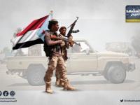 ردع الحوثيين وكسر مشروعهم.. جنوبٌ في خدمة المشروع العربي