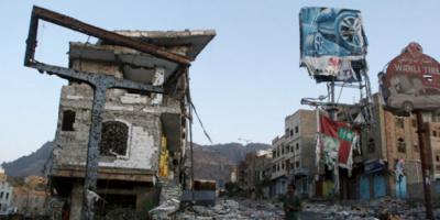 دعوة البرلمان العربي.. هل تحيي آمال إنجاح المبادرة السعودية في اليمن؟