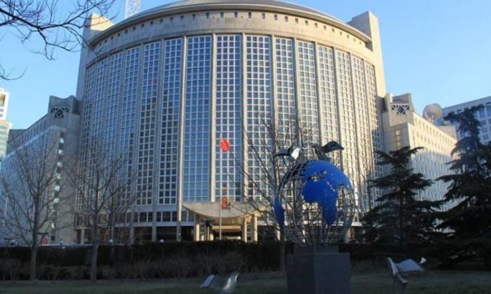 سفارة الصين تُرحب بالدور الخليجي في دفع السلام باليمن