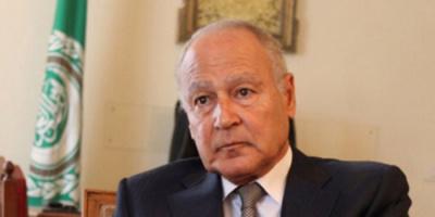 الجامعة العربية تصدر تحذيرا من خطورة أوضاع الأسرى الفلسطينيين