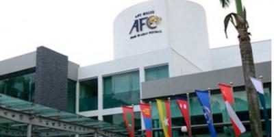إقبال كبير على شراء حقوق البث التليفزيوني للبطولات الآسيوية