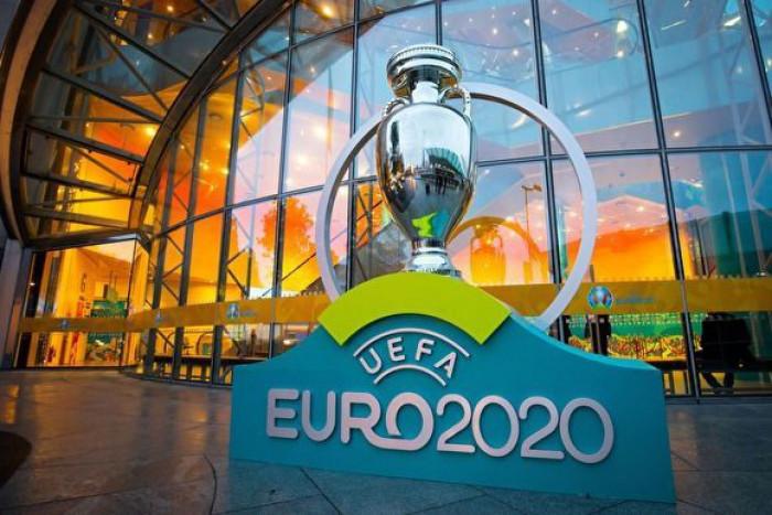 ميونخ ترفض إعطاء أي ضمانات بشأن حضور الجماهير في يورو 2020