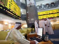 بورصة دبي تُغلق على ارتفاع بنهاية تعاملات الأحد