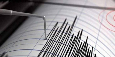 زلزال بقوة 4.7 يضرب مدينة إيرانية