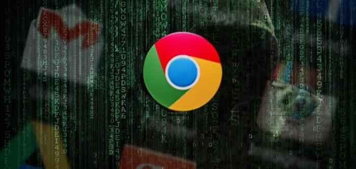 """""""غوغل"""" تزود متصفحها بمزايا جديدة"""