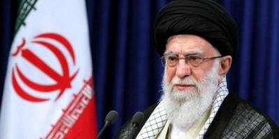 كاتب سعودي: الإخوان وإيران وجهان لعملة واحدة حتى وإن أخفوا ذلك