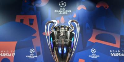 اليويفا يصدق على زيادة فرق دوري الأبطال اعتبارا من 2024