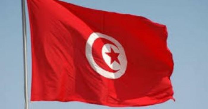 المؤشر الرئيس للبورصة التونسية يغلق تعاملات اليوم على انخفاض بنسبة 0.40 %
