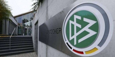 الاتحاد الألماني يعلن رفضه لدوري السوبر الأوروبي
