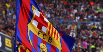 برشلونة يؤكد إخلاصه لتاريخه وأن المشاركة بدوري السوبر خطوة للتغيير المطلوب