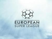 الاتحاد الألماني لكرة القدم يتخذ «موقفا واضحا» ضد دوري السوبر الأوروبي