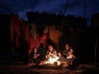 أزمات الكهرباء.. عقاب جماعي للأبرياء في نهار رمضان