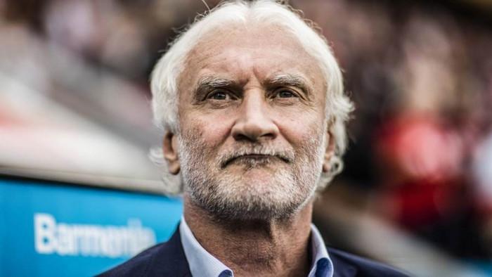 رودي فولر: السوبر الأوروبي جريمة في حق كرة القدم