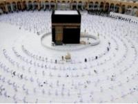 الرئاسة العامة لشؤون الحرمين تجهز 70 فرقة ميدانية لتعقيم المسجد الحرام