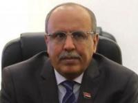 الانتقالي: قرارات مجلس القضاء الأعلى تنسف اتفاق الرياض