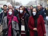 إيران تصف المصابين غير الخاضعين للحجر الصحي بالإرهابيين
