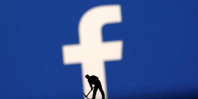 """فيسبوك تطلق مميزات جديدة لمنافسة """"كلوب هاوس"""""""