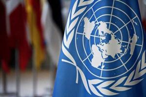 الأمم المتحدة: 2021 يجب أن يكون عام التحرك لمواجهة التغير المناخي