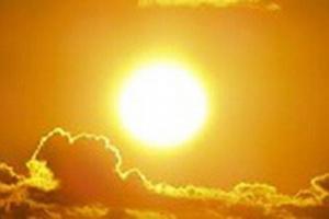 طقس حار على صحاري المهرة وحضرموت وشبوة