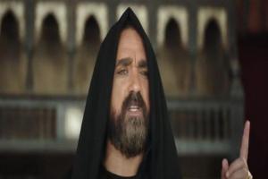 """محمد سامي يكشف سر جملة """"كتع كسح كسل"""" في نسل الأغراب"""