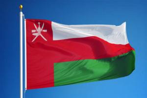 سلطنة عُمان تسجل 1263 إصابة جديدة بكورونا
