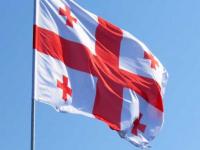اتفاقية لإنهاء المواجهة السياسية بعد الوساطة الأوروبية الأمريكية في جورجيا