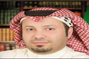 رامز: الإمارات أفضل حليف استراتيجي للسعودية قديمًا وحديثًا