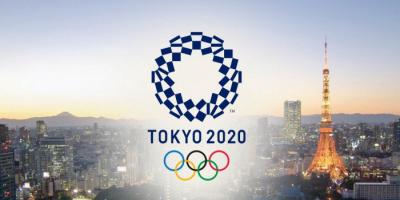 تطور جديد بشأن حضور الجماهير أولمبياد طوكيو