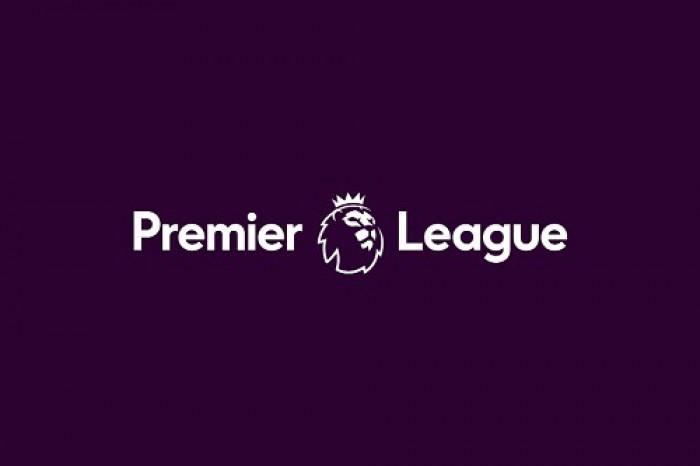 بيان رسمي..الدوري الإنجليزي يحدد موقفه بشأن بطولة السوبر الأوروبي
