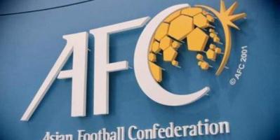 الاتحاد الآسيوي يوقع شراكة مع فانسيت لنقل مبارياته في بعض دول أوروبا