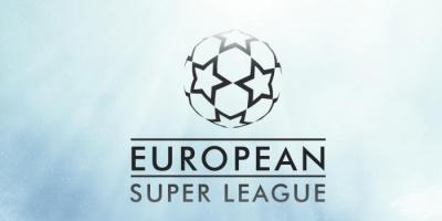 تقارير: غالبية أندية دوري السوبر الأوروبي تستقر على إلغاء البطولة الوليدة