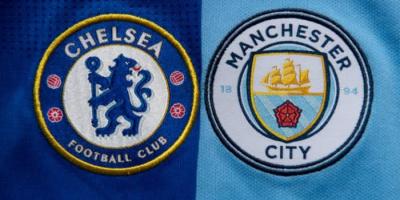 تقارير: تشيلسي وسيتي يقرران الانسحاب من دوري السوبر الأوروبي
