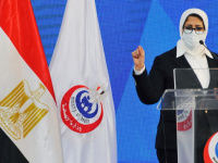 الصحة المصرية تتفق مع شركة سينوفاك لإنتاج لقاحات