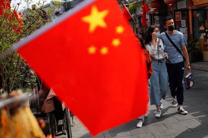 الصين تسجل 21 إصابة جديدة بكورونا