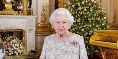 اليوم.. الملكة إليزابيث تتم عامها الـ95