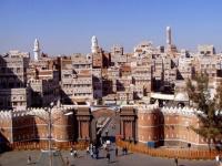 بعد فضح فسادها.. مليشيا الحوثي تُهدد غرفة صنعاء
