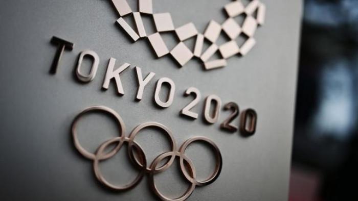 وكالة أمريكا لمكافحة المنشطات تطالب بالشفافية بشأن فحوص ما قبل الأولمبياد