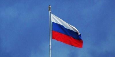 روسيا تعتزم بناء محطة فضائية خاصة بها