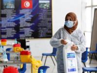 الصحة التونسية تؤكد أمان لقاح سينوفاك الصيني