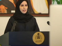 السعودية.. تعيين إيناس الشهوان سفيرة لدى السويد
