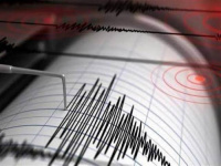 زلزال بقوة 5.7 درجة يضرب سواحل تشيلي