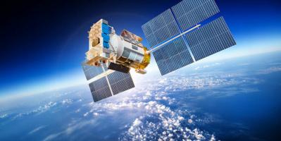 روسيا تحدد موعد إطلاق أول قمر صناعي من الجيل الجديد