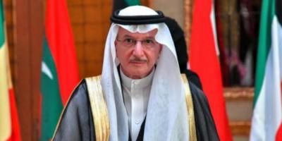 """""""التعاون الإسلامي"""" تدين إطلاق مُسيرة حوثية تجاه خميس مشيط"""