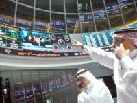 بورصة البحرين ترتفع عند الإغلاق مدفوعة بصعود أسهم قطاعات البنوك والصناعة